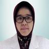 dr. Susyana Tamin, Sp.THT-KL(K)