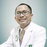 dr. Sutami, Sp.P