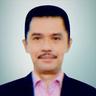 dr. Sutan Bahasa Taufan Situmeang, Sp.P