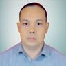 dr. Sutan Hasibuan, Sp.P