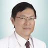 dr. Sutardi Santosa, Sp.KK, FINSDV