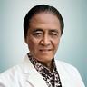 dr. Sutarto Hadisumartono, Sp.A