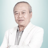 dr. Sutikno, Sp.A
