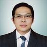 dr. Sutis Nasia, Sp.S