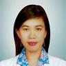 dr. Sutji Windari