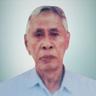 dr. Sutomo Talkah, Sp.A