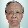 dr. Sutrisno Tonosubagyo, Sp.PD, Sp.JP