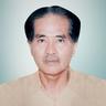 dr. Suwandi Zainul, Sp.M