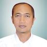 dr. Suwandy Eka Syahputra, Sp.B