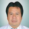 dr. Suwardjo, Sp.B(K)Onk