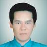 dr. Suwarman Wiramihardja, Sp.An, M.Kes