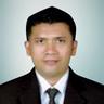 dr. Suyanto Kurniawan, M.Kes
