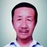 dr. Suyanto, Sp.B
