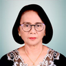 dr. Suyatmi Awizar, Sp.PD-KGEH