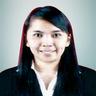 dr. Suzanna Patricia Mongan, Sp.OG(K)