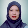 dr. Suzy Irawati Sjahid, Sp.A