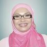 dr. Suzy Yusna Dewi, Sp.KJ(K), MARS