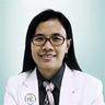 dr. Swan Ien (Inez), Sp.KFR