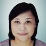 dr. Swanty Chunnaedy, Sp.A