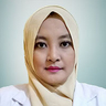 dr. Swastu Nurul Azizah