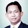 dr. Syafri Kamsul Arif, Sp.An