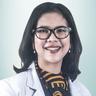 dr. Syafriani Tanjung, Sp.OG