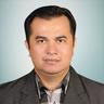 dr. Syafrianto, Sp.OG