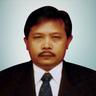 dr. Syafril Rahmadi Maulana, Sp.B