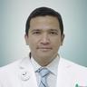 dr. Syafrizal Abubakar, Sp.BS(K), FINPS