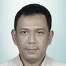dr. Syafrizal, Sp.P