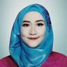 dr. Syah Rini Wisdayanti, Sp.OG