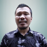 dr. Syaharudin, Sp.B