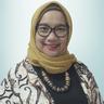 dr. Syahfori Widiyani, Sp.KK, M.Sc