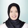 dr. Syahminar Rahmani, Sp.A
