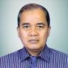 dr. Syahrial Haroes, Sp.M(K)