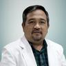 dr. Syahrial Marsintha Hutauruk, Sp.THT-KL(K)