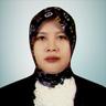 dr. Syahriani, Sp.PD