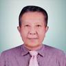 dr. Syahrifil Syahar, Sp.B