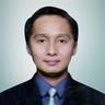 dr. Syahroni Ibnu, Sp.BTKV