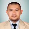 dr. Syaichu Ali Yusni, Sp.BS