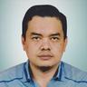 dr. Syaifuddin Nasution, Sp.B