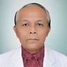dr. Syaiful Azmi, Sp.PD-KGH