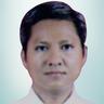 dr. Syaiful Effendy, Sp.A