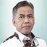 dr. Syaiful Ichwan, Sp.BS