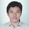 dr. Syakri Syahrir, Sp.U