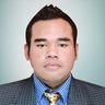 dr. Syam Suharyono, Sp.M