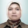 dr. Syamsidah Lubis, Sp.A