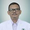 dr. Syamsu Alam, Sp.B