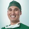 dr. Syamsu Hudaya, Sp.U(K)