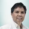 dr. Syamsu Rijal, Sp.OG